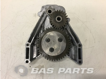 Oil pump VOLVO Oliepomp D12D 8170261