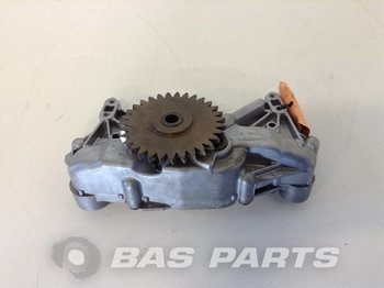 Oil pump VOLVO Oliepomp D13A 20824906
