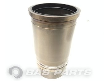 DAF Cylinder liner 1935136 - pistons/ rings/ bushings