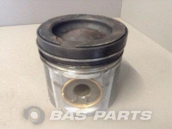 DAF Piston kit 1865030 - pistons/ rings/ bushings