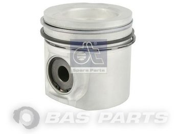 DT SPARE PARTS Piston 5001845663 - pistons/ rings/ bushings