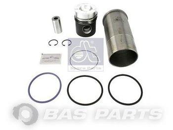 DT SPARE PARTS Piston en bus 275394 - pistons/ rings/ bushings