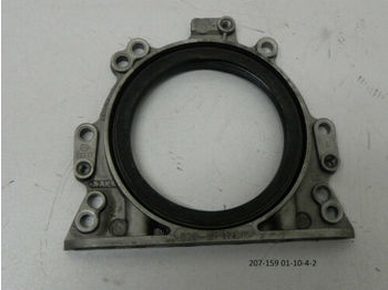Pistons/ rings/ bushings Wellendichtring Simmerring Kurbelwelle 02803171K VW LT-2 28 (207-159 01-10-4-2)