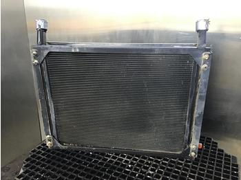 Radiator Liebherr Watercooler
