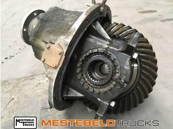 Iveco Differentieel 167E 180E28 Tector - rear axle