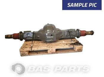 VOLVO Rear Axle Casing 1524016 EV90 - rear axle