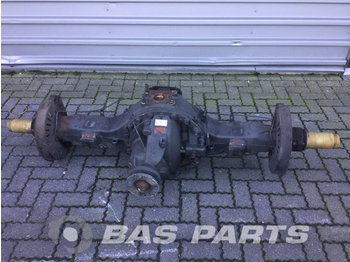 VOLVO Volvo RSS1344C Rear axle 20914319 RSS1344C - rear axle