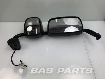 DAF Mirror 1808567 - rear view mirror