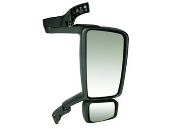 Rear view mirror SME Mirror compleet Right 22286155