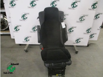 Mercedes-Benz A 960 910 75 01 Stoel Links Actros MP4 - seat