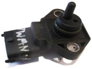 Air Intake Sensor >> Sensor Daf X 105 Air Intake Temperature Sensor Truck1 Id 3481100
