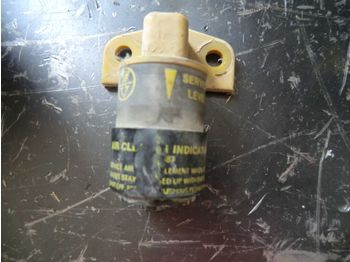 INDICATOR - sensor