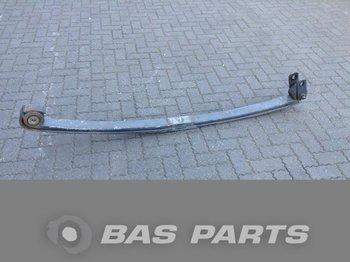 DAF Spring kit 1621504 - steel suspension