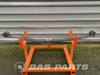 VOLVO spring arm 21633153 - steel suspension