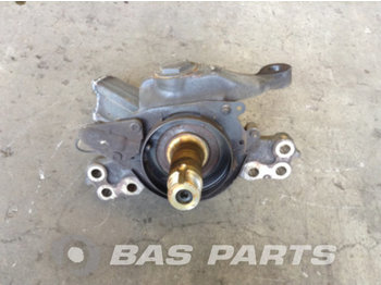 VOLVO Knuckle 22045948 - steering