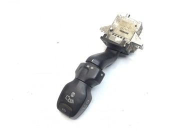 Scania Gear Selector Switch - steering column switch