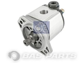 DT SPARE PARTS Servo pump 5010488751 - steering pump
