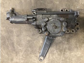 DAF XF 106 Stuurhuis - steering rack