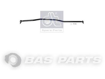 DT SPARE PARTS Drag link 1395999 - steering rack