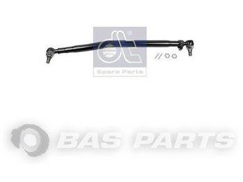 DT SPARE PARTS Drag link 1426101 - steering rack
