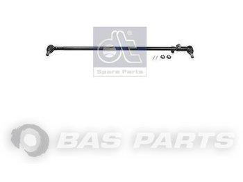 DT SPARE PARTS Drag link 1661183 - steering rack