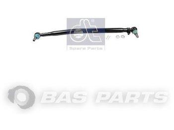 DT SPARE PARTS Drag link 94613 - steering rack