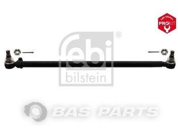 FEBI Drag link 1395993 - steering rack