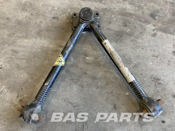 VOLVO V-stay 20367004 - suspension