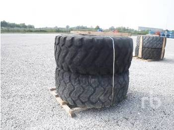 MICHELIN 26.5R25 Qty Of 0 - tires