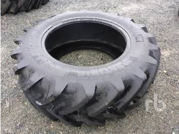 Tires MICHELIN 440/65R28