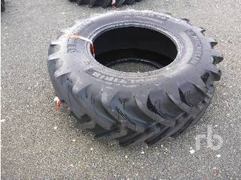 Tires MICHELIN 540/65R28