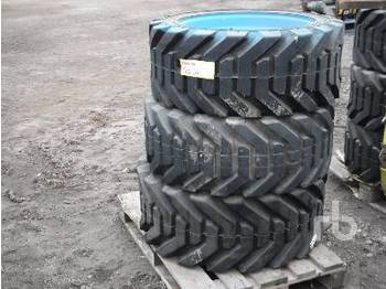 Tires OUTRIGGER 355/55/625