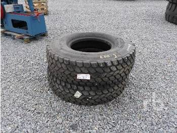 Qty Of 2 - tires