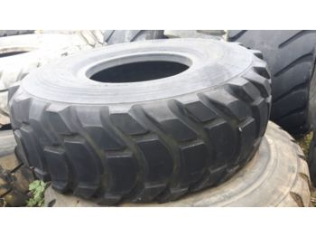 USED XR 29.5-35 tires - tires