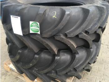 Tires Vredestein 520/70R38