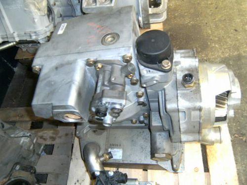 Mercedes benz getriebe retarder voith r115 mercedes benz for Mercedes benz transmission repair