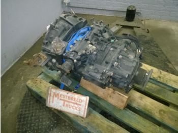 Transmission Volvo Versn bak 6 S 1000 TO