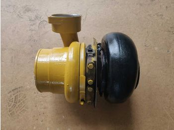 Turbos for sale, buy at Truck1