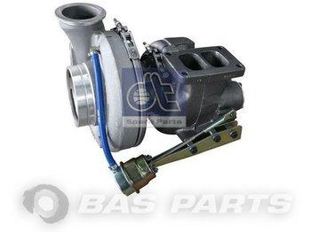 DT SPARE PARTS Core 8119193 - turbo
