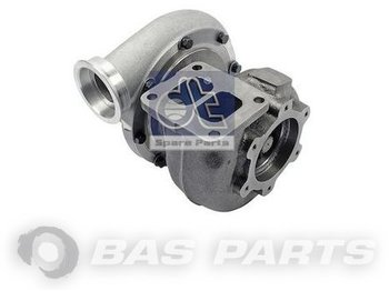 DT SPARE PARTS Turbo 5010330291 - turbo