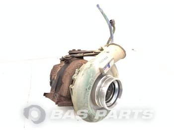 VOLVO Turbo 21952490 - turbo