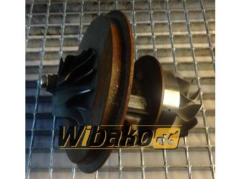 Caterpillar 148-8171 - water pump/ thermostat