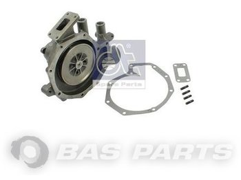 DT SPARE PARTS Cooling pump 0682980R - water pump/ thermostat