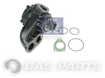 DT SPARE PARTS Cooling pump 20431484 - water pump/ thermostat