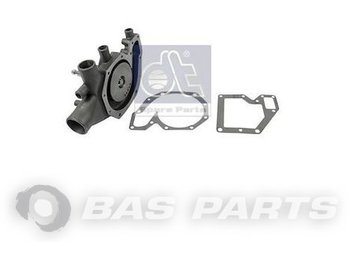 DT SPARE PARTS Cooling pump 682260 - water pump/ thermostat