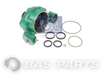DT SPARE PARTS Cooling pump 8113117 - water pump/ thermostat