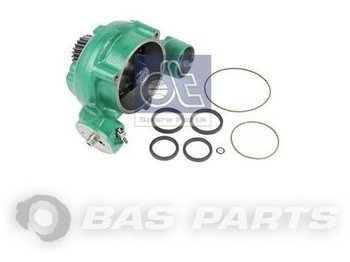 DT SPARE PARTS Cooling pump 8149882 - water pump/ thermostat
