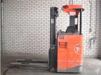Hochhubwagen BT SRE 135