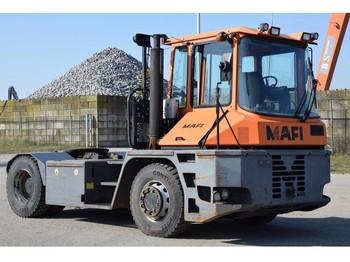Terminaltraktor Mafi MT36R: das Bild 1
