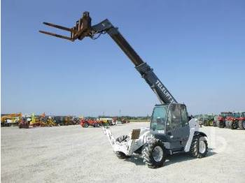 TEREX TELELIFT 3013 3000 Kg - stivuitor telescopic